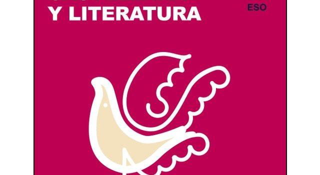 Lengua y Literatura 4 ESO Oxford Soluciones 2020 / 2021