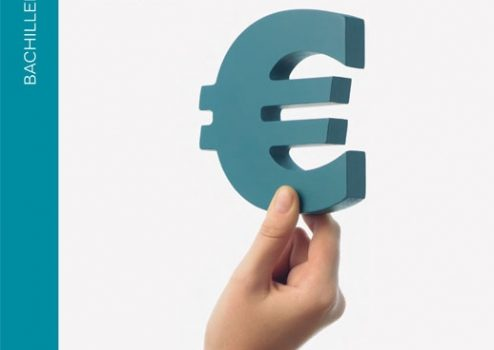 Economía de la Empresa 2 Bachillerato Santillana Soluciones 2020 / 2021