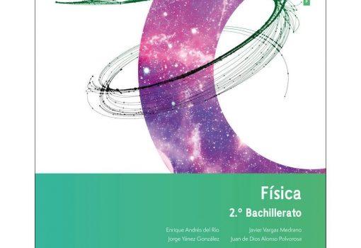 Física 2 Bachillerato Mcgraw-Hill Soluciones 2020 / 2021