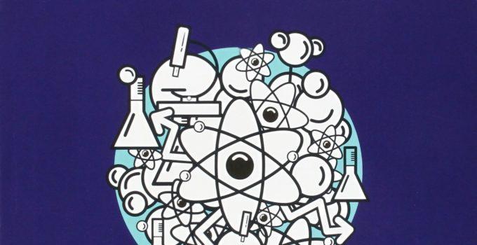 Física y Química 1 Bachillerato Oxford Soluciones 2020 / 2021