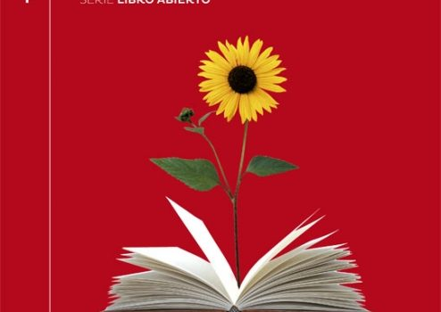 Lengua y Literatura 1 ESO Santillana Soluciones 2020 2021