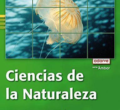 Ciencias Naturales 2 ESO Oxford Soluciones 2020 / 2021