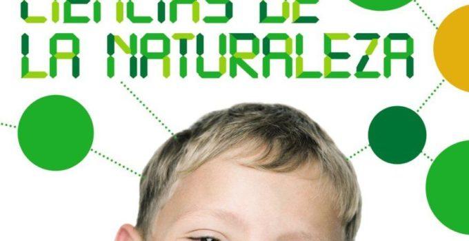 Ciencias Naturales 4 Primaria Anaya Soluciones 2020 / 2021