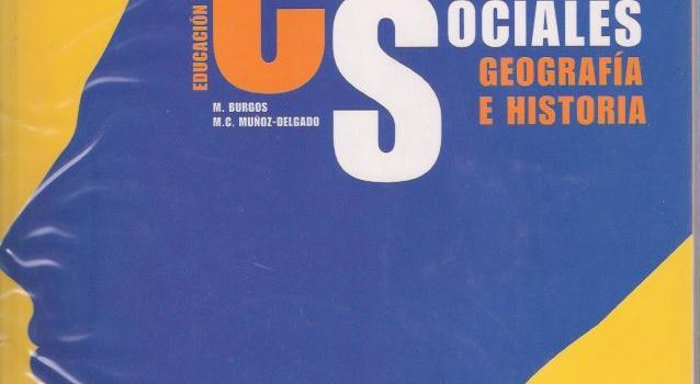 Ciencias Sociales 1 ESO Anaya Soluciones 2020 / 2021