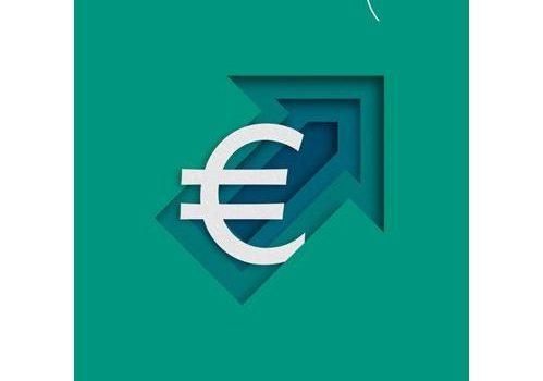 Economía 4 ESO Editex Soluciones 2020 / 2021