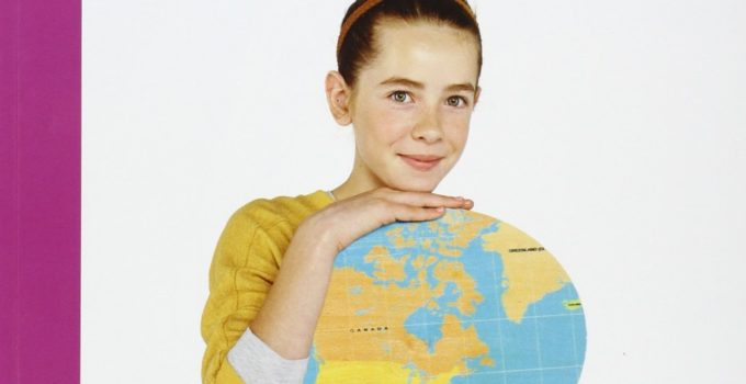 Geografía e Historia 1 ESO Santillana Soluciones 2020 / 2021