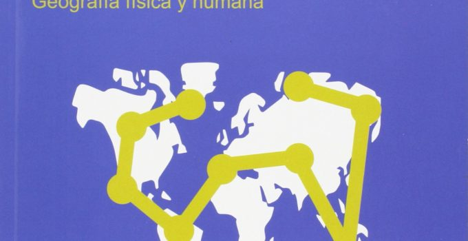 Geografía e Historia 3 ESO Oxford Soluciones 2020 / 2021