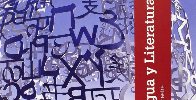 Lengua y Literatura 1 ESO Edebé Soluciones 2020 / 2021