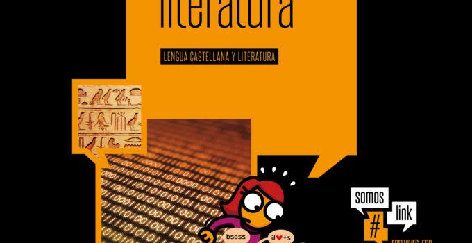 Lengua y Literatura 1 ESO Edelvives Soluciones 2020 / 2021