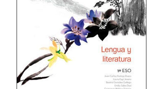 Lengua y Literatura 1 ESO McGraw Hill Soluciones 2020 / 2021