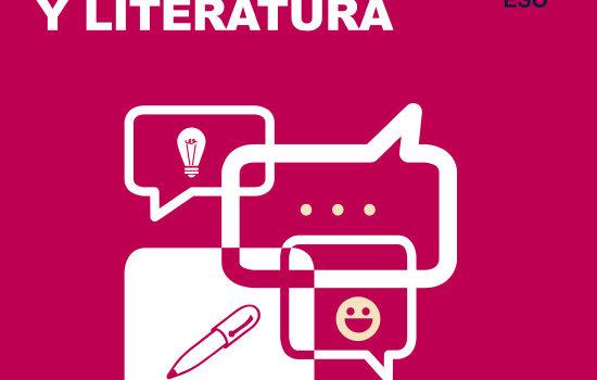 Lengua y Literatura 2 ESO Oxford Soluciones 2020 / 2021