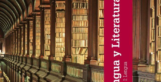 Lengua y Literatura 3 ESO Edebé Soluciones 2020 / 2021
