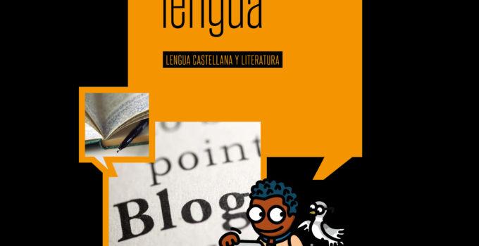 Lengua y Literatura 3 ESO Edelvives Soluciones 2020 / 2021