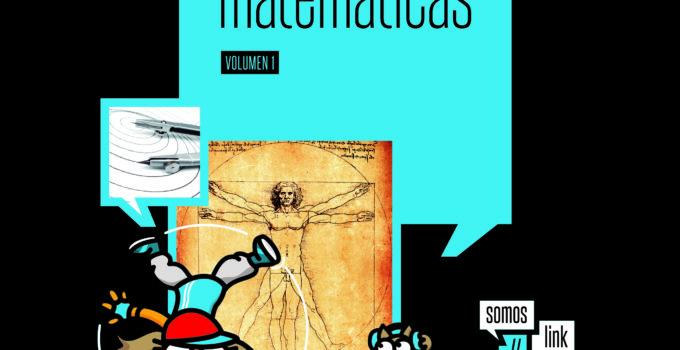 Matemáticas 1 ESO Edelvives Soluciones 2020 / 2021