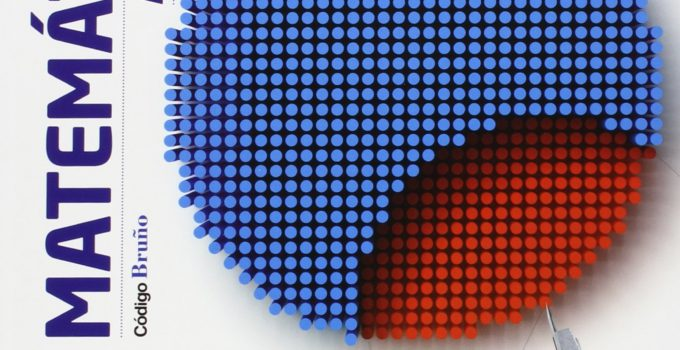 Matemáticas 3 ESO Bruño Soluciones 2020 / 2021