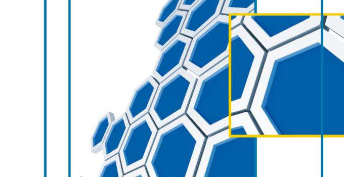 Matemáticas 3 ESO Editex (LOMCE) Soluciones 2020 / 2021
