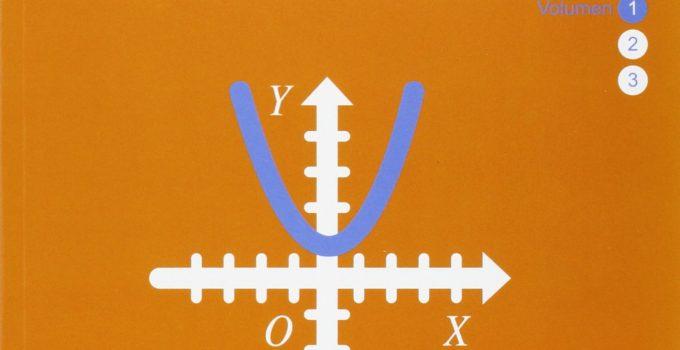 Matemáticas 3 ESO Oxford Soluciones 2020 / 2021