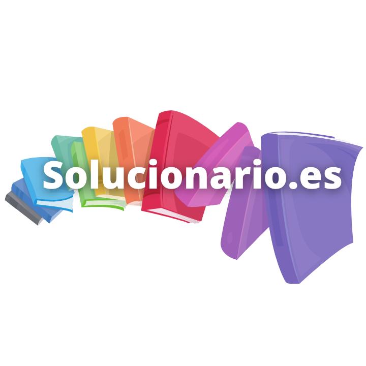 Solucionario.es