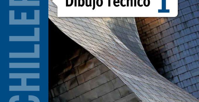 Dibujo Técnico 1 Bachillerato Edebé Soluciones 2020 / 2021