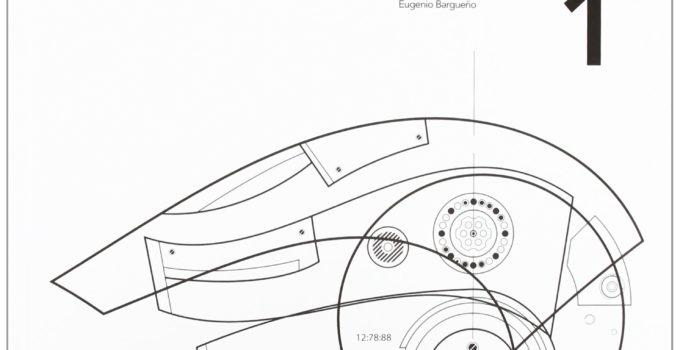 Dibujo Técnico 1 Bachillerato McGraw Hill Soluciones 2020 / 2021