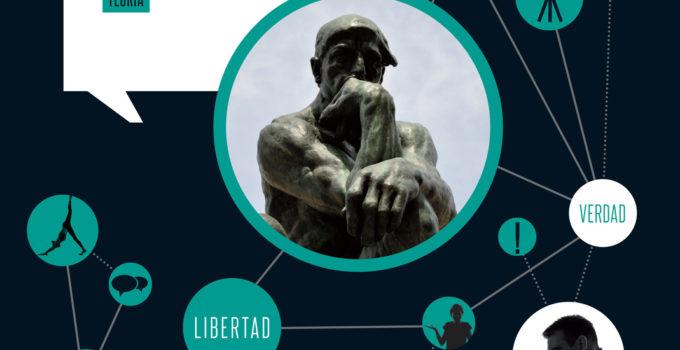 Filosofía 1 Bachillerato Edelvives Soluciones 2020 / 2021
