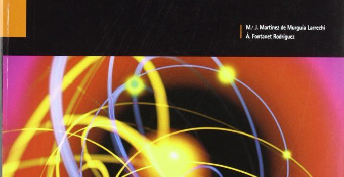 Física y Química 1 Bachillerato Vicens Vives Soluciones 2020 / 2021