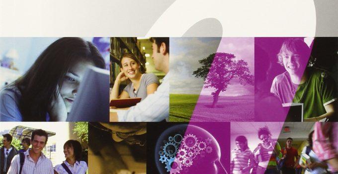 Inglés 1 Bachillerato MacMillan Soluciones 2020 / 2021