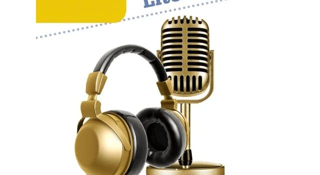 Lengua y Literatura 4 ESO Algaida Soluciones 2020 / 2021