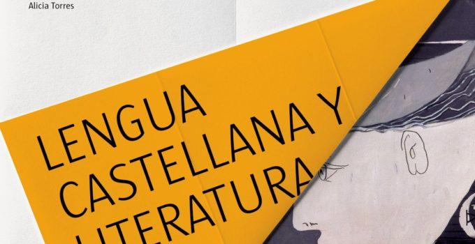 Lengua y Literatura 4 ESO Casals Soluciones 2020 / 2021