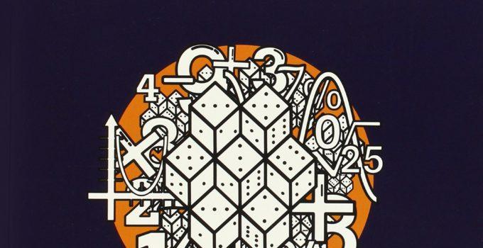 Matemáticas 1 Bachillerato Oxford Soluciones 2020 / 2021
