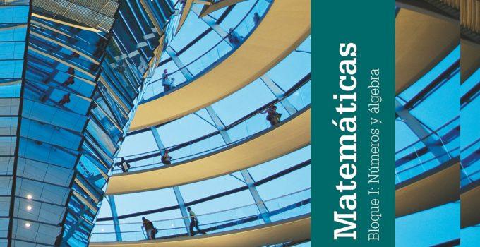 Matemáticas 2 ESO Edebé Soluciones 2020 / 2021