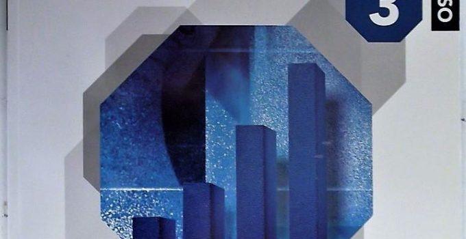 Matemáticas 3 ESO MC Graw Hill Soluciones 2020 / 2021
