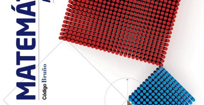 Matemáticas 4 ESO Bruño Soluciones 2020 / 2021