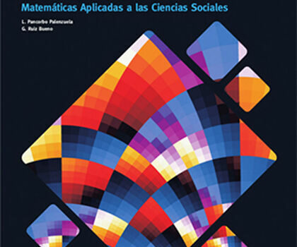 Matemáticas 2 Bachillerato Vicens Vives Soluciones 2020 / 2021