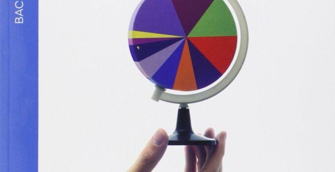 Matemáticas 2 Bachillerato Santillana Soluciones 2020 / 2021