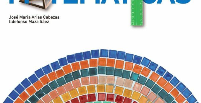 Matemáticas 2 Bachillerato Bruño Soluciones 2020 / 2021