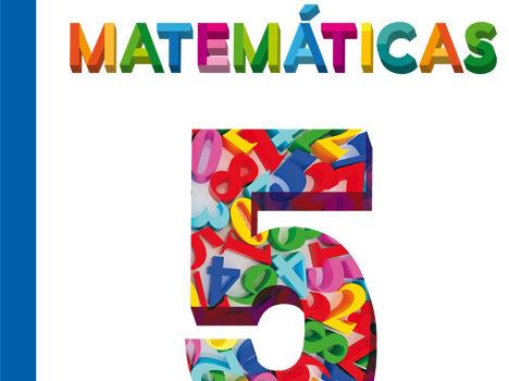 Matemáticas 5 Primaria Vicens Vives Soluciones 2020 / 2021