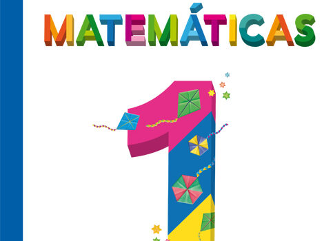 Matemáticas 1 Primaria Vicens Vives Soluciones 2020 / 2021