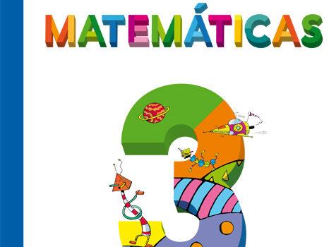 Matemáticas 3 Primaria Vicens Vives Soluciones 2020 / 2021