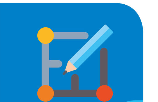 Matemáticas 5 Primaria Santillana Soluciones 2020 / 2021