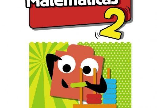 Matemáticas 2 Primaria Anaya Soluciones 2020 / 2021