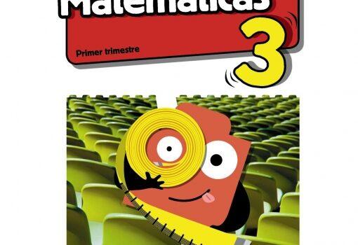 Matemáticas 3 Primaria Anaya Soluciones 2020 / 2021