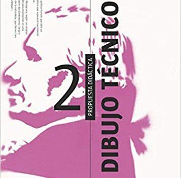 Dibujo Técnico 2 Bachillerato Casals Soluciones 2020 / 2021