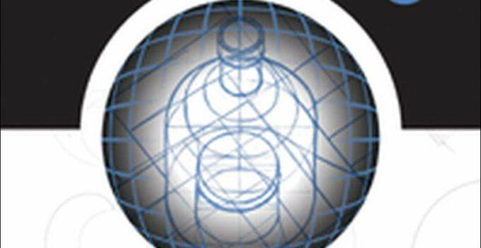 Dibujo Técnico 2 Bachillerato McGraw Hill Soluciones 2020 / 2021