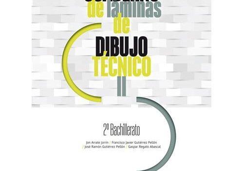 Dibujo Técnico 2 Bachillerato Editex Soluciones 2020 / 2021