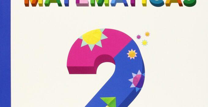Matemáticas 2 Primaria Vicens Vives Soluciones 2020 / 2021